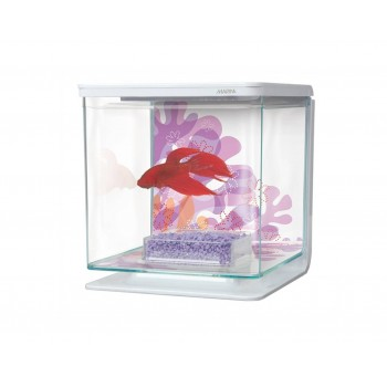 Hagen / Хаген Аквариум Marina Betta Kit Flower
