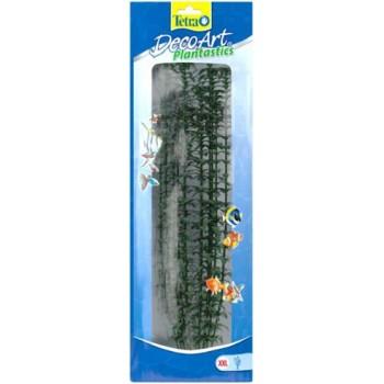 Tetra / Тетра Plantastics искусственное растение Гигрофила XXL