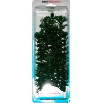 Tetra / Тетра Plantastics искусственное растение Кабомба L