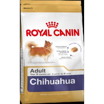Royal Canin / Роял Канин Чихуахуа 3 кг