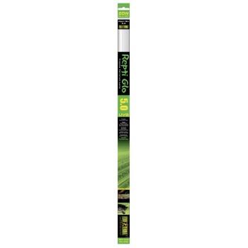 Hagen / Хаген лампы Repti Glo 5.0, 20 Вт 60 см