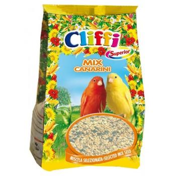 Cliffi / Клиффи Для канареек ACOA112