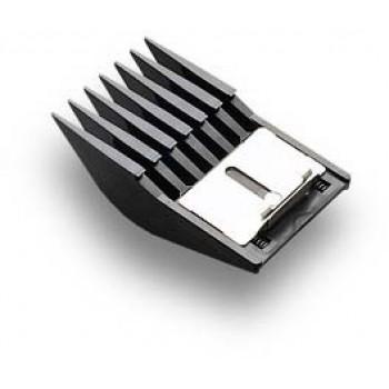Oster / Остер Universal Comb насадка для машинки №2 (8 мм)