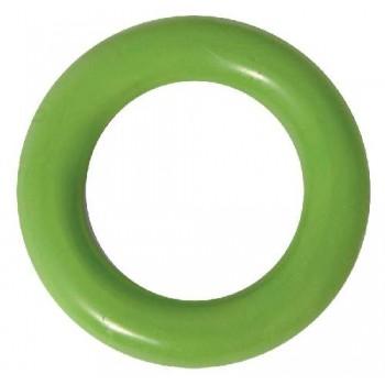 """Gamma / Гамма Игрушка для собак из резины """"Кольцо малое"""", 100мм"""