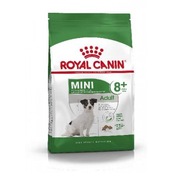 Royal Canin / Роял Канин MINI ADULT (МИНИ ЭДАЛТ) 8 кг