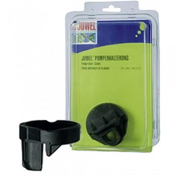 Juwel / Ювель Основание резиновое для помп Juwel 204, 301, 402 и 802