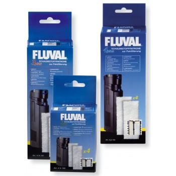 Hagen / Хаген губка тонкой очистки для фильтра Fluval 4 plus