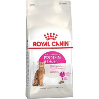 Royal Canin / Роял Канин Протеин Эксиджент 10 кг