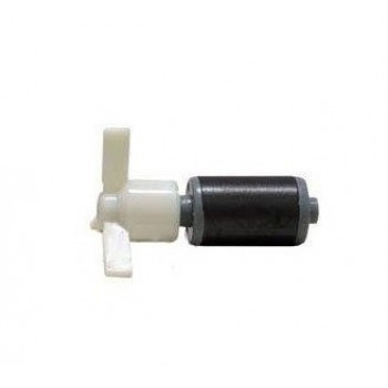 Hydor / Хидор импеллер для Мини помпы PICO 400