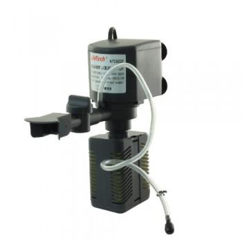 Jebo / Джебо 1200F AP Внутренний фильтр (600 л/ч)