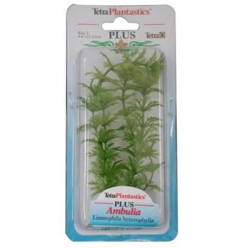 Tetra / Тетра Plantastics искусственное растение Амбулия S