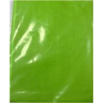 Lainee / Лайни бумага пластиковая длинная зеленая