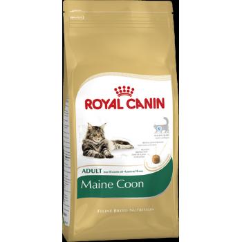 Royal Canin / Роял Канин ФБН Мейн Кун, 4 кг