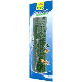 Tetra / Тетра Plantastics искусственное растение Элодея L