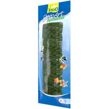 Tetra / Тетра Plantastics искусственное растение Кабомба XL