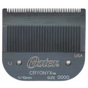 Oster / Остер ножевой блок Mark-II 0000-0,1 мм