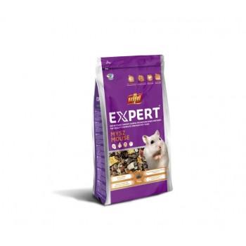 Vitapol / Витапол Expert полнорационный корм для мышей 750 г