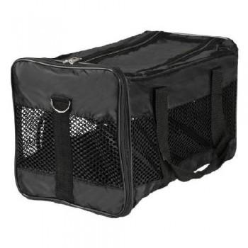 Trixie / Трикси 28841 Транспортная сумка 48*27*25 см
