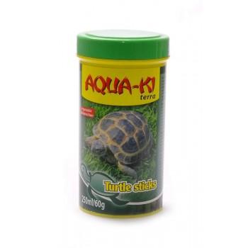 Benelux / Бенелюкс Корм для черепах виде палочек 220 гр