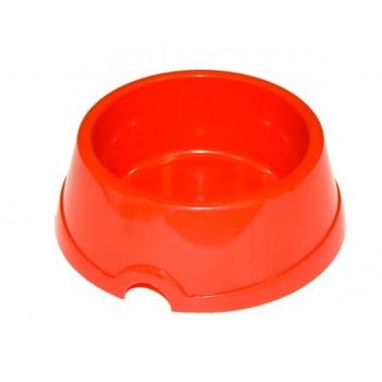 Yami-Yami / Ями-Ями Миска для собак пластиковая, 22,5см (1350)