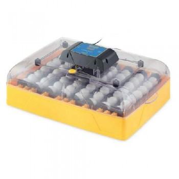 Инкубатор Ovation Advance 56 автоматический NEW