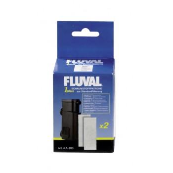 Hagen / Хаген губка механической очистки для фильтра Fluval 1 plus