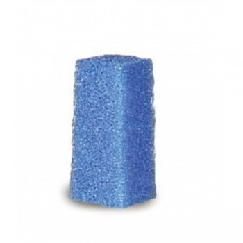 Hydor / Хидор фильтрующая губка для внутреннего фильтра Crystal 1 (K20)