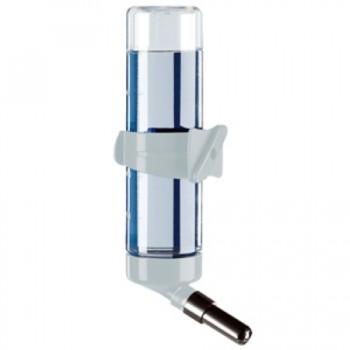 Ferplast / Ферпласт Поилка-шарик DRINKY 150 куб. см. с креплением для грызунов