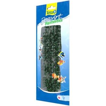 Tetra / Тетра Plantastics искусственное растение Гигрофила M