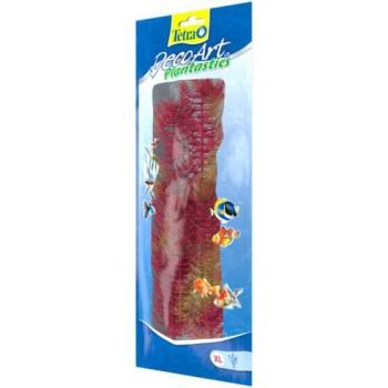 Tetra / Тетра Plantastics искусственное растение Перистолистник XL