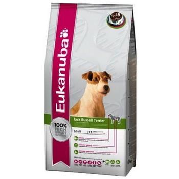 EUKANUBA / Еукануба Dog DNA корм для Джек рассел 2 кг