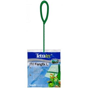 Tetra / Тетра FN Fangfix L сачок №3 12 см