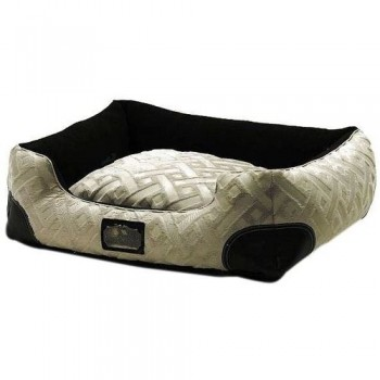 FAUNA INT / Фауна Интернешнл REGINA BED Лежак мягкий 504015 см FIDB-7002
