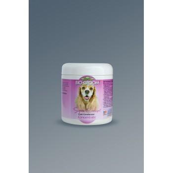 Bio-Groom / Био Грум Super Cream супер крем 473 г