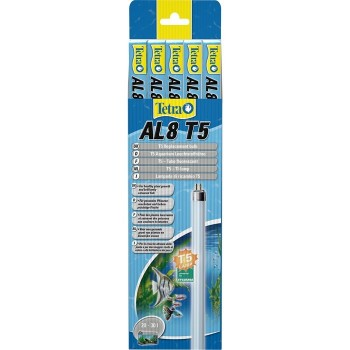 Tetra / Тетра светильник для аквариума Tetra / Тетра AquaArt 100 л