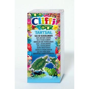 Cliffi / Клиффи Минеральный комплекс для черепах, капли PCAS403