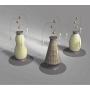 Hagen / Хаген декоративные аксессуары - игрушки для когтеточки
