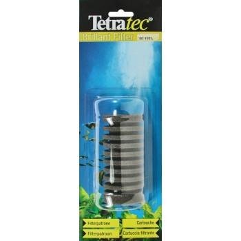 Tetra / Тетра Brillant запасной картридж для внутреннего фильтра Tetra / Тетра Brillant-Filter 1шт.
