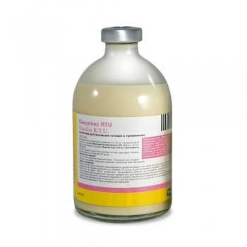 Синулокс RTU (Зоэтис) 100мл фл (1х6)