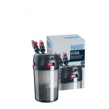 Hydor / Хидор Prime 20 внешний фильтр 600 л/ч для аквариумов 100-250 л