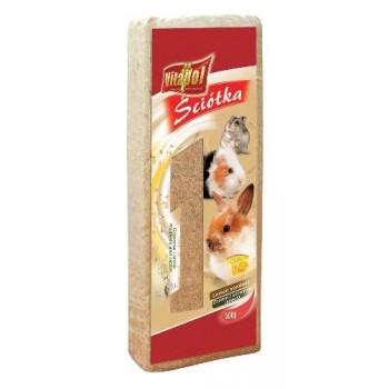 Vitapol / Витапол Опилки с ароматом лимона