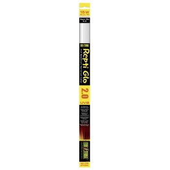 Hagen / Хаген лампы Repti Glo 2.0, 15 Вт 45 см