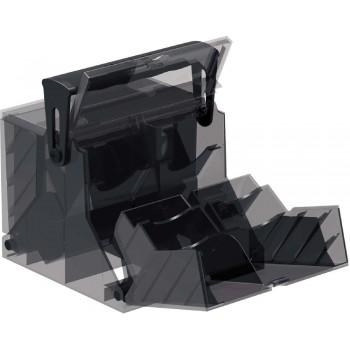Moser коробка для хранения ножевых блоков и насадок