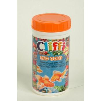 Cliffi / Клиффи Для золотых рыб 100мл PCAA101