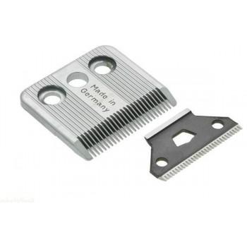 Oster / Остер Mark-II ножевой блок Skip-tooth 5,0 мм
