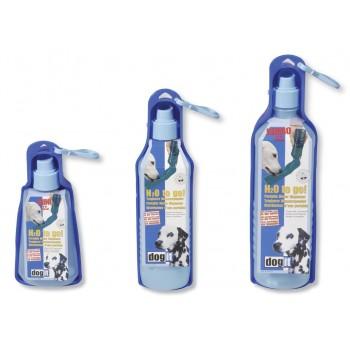 Hagen / Хаген бутылка для воды Dogit H2O To Go 750 мл