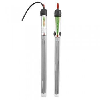 Jebo / Джебо Нагреватель 2009 с терморегулятором, 50Вт, 215 мм