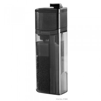 Hagen / Хаген Компактный фильтр Repti Clear F 350