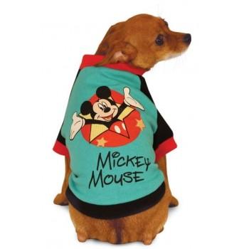 Disney / Дисней WD1032S Толстовка Mickey 40*23*28 см