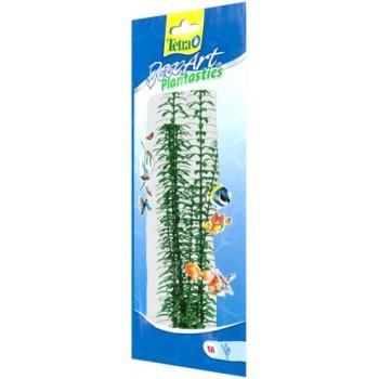 Tetra / Тетра Plantastics искусственное растение Элодея M